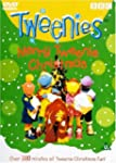 Tweenies - Merry Tweenie Christmas [U...