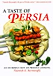 A Taste of Persia: An Introduction to...