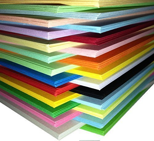 250-sheet-a5-assorted-card-pack-25-colours-to-choose-from-25-assorted-colours