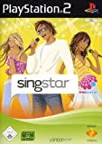 echange, troc SingStar - The Dome [import allemand]