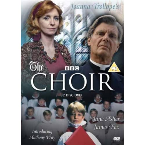 The Choir (1995)   Disk 2 of 2 [DVD (ISO)] preview 0