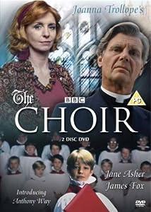 The Choir [DVD] [1995]