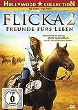 Flicka 2 - Freunde fürs Leben