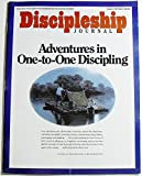 Discipleship Journal, Volume 3 Number 3, May 1, 1983, Issue 15