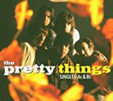 The Pretty Things Discography Top Albums Mp3 Videos