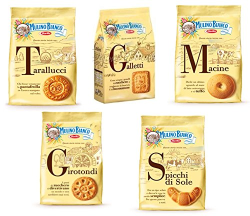 mulino-biancoassorted-biscuits-total-7231-ounce-2050g-pack-of-5-italian-import-
