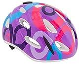 Schwinn Toddlers Girls Urban Helmet