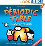 Basher Science: The Periodic Table: E...