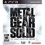 by Konami  3 days in the top 100 Platform: PlayStation 3Release Date: July 9, 2013Buy new:  $49.99