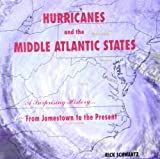 Hurricanes and the Middle Atlantic States