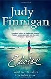 Judy Finnigan Eloise