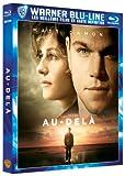 echange, troc Au-delà [Blu-ray]