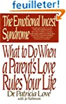 The Emotional Incest Syndrome: What t...