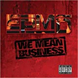 EPMD / We Mean Business