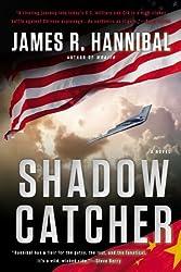 Shadow Catcher: A Novel (Nick Baron Series Book 1)