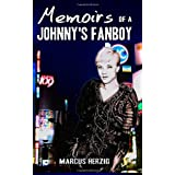 Memoirs of a Johnny's Fanboy