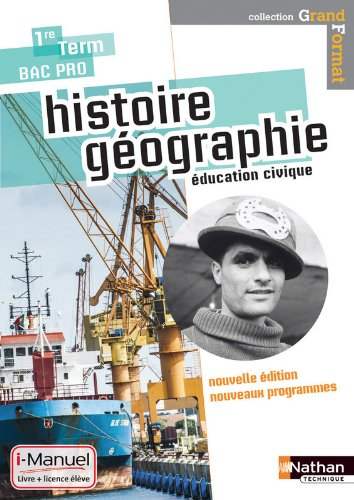 histoire-geographie-education-civique-1re-term-bac-pro