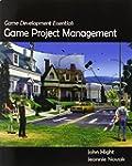 Game Development Essentials: Game Pro...