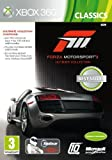 Forza motorsport 3 - ultimate collection