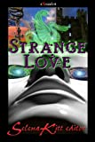 img - for Strange Love book / textbook / text book
