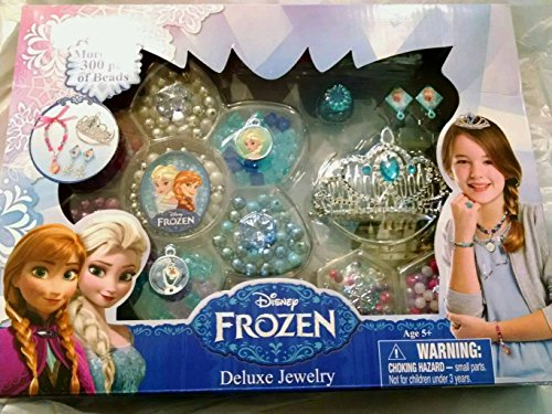 Disneys-Frozen-Deluxe-Jewelry-Kit