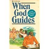 When God Guidesby Denis Lane