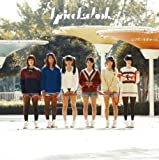 リボンをきゅっと [Single, Maxi] / lyrical school (CD - 2012)