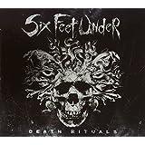 Death Rituals Ltd.Edition