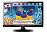ViewSonic VT2730 27-Inch 1920x1080 LCD Flat-Panel HDTV