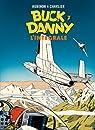 Buck Danny, Intégrale 7 : 1958-1980 par Hubinon
