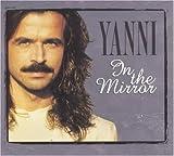 echange, troc Yanni - In the Mirror