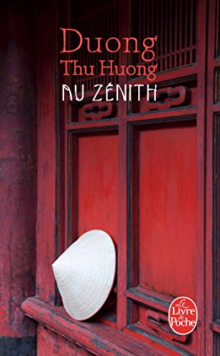 au-zenith