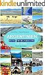 ARGENTINIEN - Meine Fotosammlung: Tei...