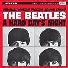 A Hard Day's Night [Original Motion Picture Soundtrack] (The U.S. Album)