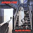Alice in Hell [Audio CD]....<br>$308.00