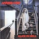Alice In Hell - Remasteris�