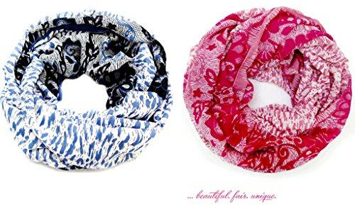 accessu-Echarpe-Foulard-pour-Femme-modern-Leo-Lace-Design