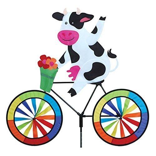 Premier Kites Bike Spinner, Cow by Premier Kites günstig kaufen