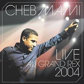 Live 2004