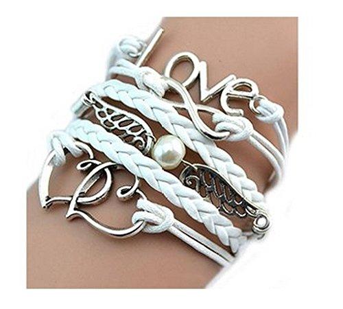 cargomixc-infinity-main-vintage-bracelet-a-breloques-infini-amour-coeur-amitie-ailes-cuir-antique-bl