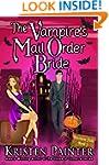 The Vampire's Mail Order Bride (Noctu...
