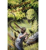 img - for [ Land of Nod, the Artifact By Hoover, Gary ( Author ) Paperback 2012 ] book / textbook / text book