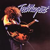 Ted Nugent: Remastered