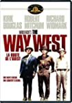 Way West, The ('67) (Bilingual)