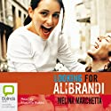 Looking for Alibrandi (       UNABRIDGED) by Melina Marchetta Narrated by Marcella Russo