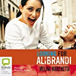 Looking for Alibrandi | Melina Marchetta