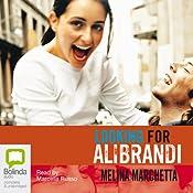 Looking for Alibrandi | [Melina Marchetta]