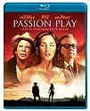 PassionPlay [Blu-Ray]<br>$350.00