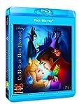 La Belle au Bois Dormant [Pack Blu-ray+]