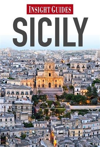 Sicily (Regional Guides)